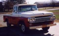 truck_front_right-13mar98.jpg